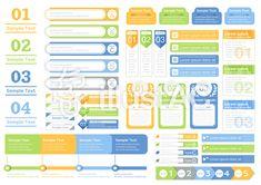 セット素材049 インフォグラフィックス Grid System, Interface Design, Editorial Design, Lorem Ipsum, Layout Design, Positive Quotes, Infographic, Calendar, Presentation