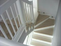 Stairs, Projects, Home Decor, Spiral Staircases, Houses, Stairway, Stairways, Homemade Home Decor, Ladder