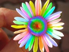 Психология цвета. Цвет и…