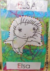 Reggio Emilia, Elsa, Kindergarten, Crafts For Kids, School, 1, Earth Day, Tree Day, Halloween