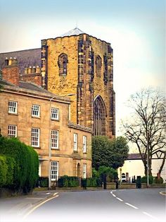 St Alban's RC Church, Macclesfield: See 5 reviews, articles, and 3 photos of St Alban's RC Church, ranked No.20 on TripAdvisor among 36 attractions in Macclesfield.