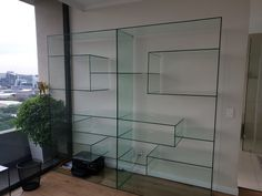 UV Bonded Glass Designs.  Custom made for you. :)