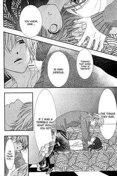 Bokura no Himitsu o Kyouyuu Shiyou ka vol.1 chapter 4 : Itoshi no Himeko-chan page 27 - Mangakakalot.com