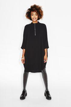 Monki   Dresses   Elina dress