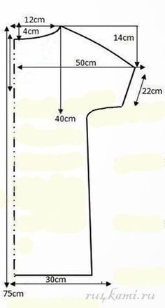 Most up-to-date Photos how to sewing dresses Strategies Strandkleid selber machen - Sewing Basics, Sewing Hacks, Sewing Tutorials, Sewing Projects, Sewing Tips, Beginners Sewing, Basic Sewing, Dress Sewing Patterns, Clothing Patterns