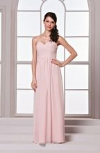 Available from www.blushbridalboutique.co.uk