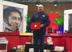 Aquí no se habla mal de Chavez a la fuerza  http://www.facebook.com/pages/p/584631925064466