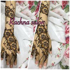 Mehndi Design Photos, Dulhan Mehndi Designs, Mehndi Images, Latest Mehndi Designs, Henna Tattoo Designs Simple, Henna Designs, Friend Poses Photography, Cute Baby Quotes, Eid Festival