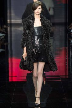 http://www.style.com/slideshows/fashion-shows/fall-2014-couture/armani-prive/collection/43