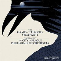 Original Soundtrack (OST) to the HBO's Series The Game of Thrones. Music composed by Ramin Djawadi, performed by The City Of Prague Philharmonic Orchestra. The Game of Thrones Symphony #Soundtrack #RaminDjawadi #Orchestra #Tracklist #TheGameOfThrones http://soundtracktracklist.com/release/the-game-of-thrones-symphony-soundtrack/