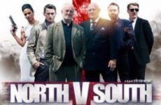north-v-south