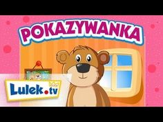 Co robić z okazji Dnia Misia | Kreatywna dżungla What Do You See, Brown Bear, Education, Tv, Fictional Characters, Youtube, Songs, Television Set, Onderwijs