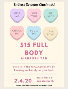 Deals for tanning Beach Glow, Airbrush Tanning, Tanning Bed, Salon Services, Thirsty Thursday, Just A Reminder, My True Love, Tan Skin, Cincinnati