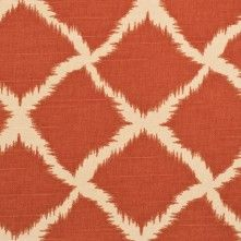 Sunstone Geometric Canvas This is a medium weight cotton canvas with geometric pattern. This can be used for upholstery and drapery jobs. Drapery, Curtains, Pillow Fabric, Fashion Fabric, Kids Wear, Cotton Canvas, Upholstery, Mood Fabrics, Medium
