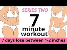 lwr fitness workout / lwr fitness ` lwr fitness recipes ` lwr fitness workout ` lwr fitness workout videos ` lwr fitness before and after ` lwr fitness videos ` lwr fitness 7 day challenge ` lwr fitness website 7 Day Workout, Cardio Workout At Home, At Home Workouts, 7 Minute Workout Challenge, Body Workouts, Workout Videos, Cardio Training Zu Hause, 7 Day Challenge, Belly Challenge