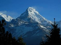 Special Holiday Packages for NEPAL Trip.  Mountain Trekking in Nepal.
