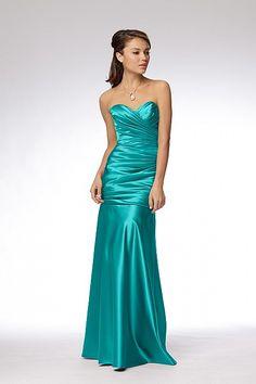 Wtoo Dress 966