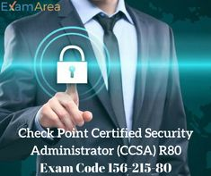 22 Best Checkpoint images in 2018 | Certificate, Don't worry