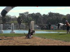 2014 FLCPA Meet #1 Accuracy Round 1
