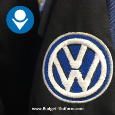 Sports Uniforms, Volkswagen Logo, Delivery, Budget, Netball Uniforms, Budgeting