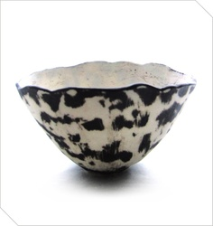 Kin Bowl from Meekel