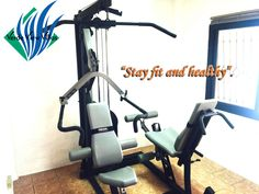 """Stay fit and healthy while staying in our resort because your health is our priority,come visit us at Verde View Villas- Puerto Galera!""   Verde View Villas is a boutique resort located at Puerto Galera , Philippines that is perfect for couples and family getaways. We offer the most incredible and relaxing experience to our guests. Once you started indulging yourself in the distinct majesty of the resort, you will see the endless adventures."