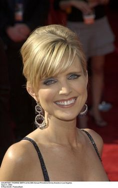 Courtney Thorne Smith Free Videos Watch Download-pic1858