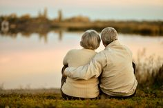 The Best Countries for Older Adults http://whtc.co/6wy0