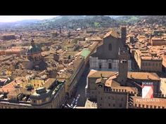 Take a drone tour of Italy with these 13 stunning videos - The Local