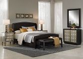 Doral II Bedroom Collection - Value City Furniture
