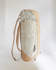 c061947081be3 information With Rucksack we provide a product that exemplifies our take on  development