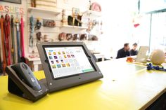 Three ways iPad POS assists retailers now and in the future.