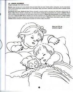 Menina e menino - Rosana Mello - Álbuns da web do Picasa