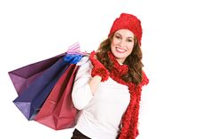 Take advantage of our Manchester New Hampshire Shopping Package and find the perfect gifts for the holidays!