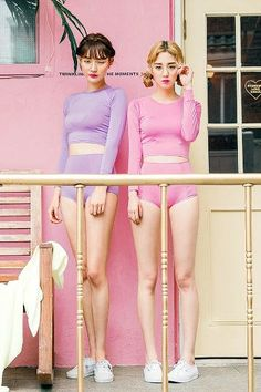 Far Away Rashguard | Korean Fashion