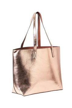Gift Guide: Perfect Work Bags