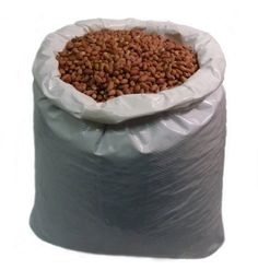 From 36.73 Huge 25kg Peanuts Wild Bird Premium Quality For Garden Feeders Tables Wildlife