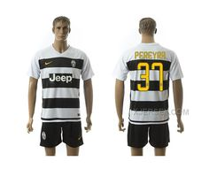 http://www.xjersey.com/201516-juventus-37-pereyra-home-jerseys.html 2015-16 JUVENTUS 37 PEREYRA HOME JERSEYS Only 33.11€ , Free Shipping!