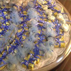 #sofrehaghd #weddingspread #dujeen #maryamsaedsamii #savethedate #weddinggift #wedding #weddingaccessories #unique #iranian #tradition #aroosi #aghd #uniqueaccessories #bomboniere #tailormade