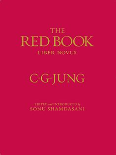The Red Book, by C.G. Jung Loneliness does not come from being alone, but from being unable to communicate the things that seem important, said Carl Jung.