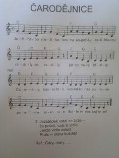 písnička o berušce - Hledat Googlem