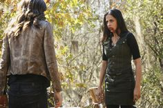 """The Originals """"The Devil is Damned"""" S2EP13"""