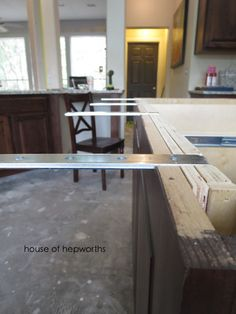 If You Like Kitchen Island Overhang Might Love These Ideas