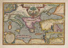 old maps - Pesquisa Google