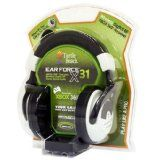 Ear Force X31 Digital RF Wireless Game Audio + Xbox Live Chat (Accessory)By Turtle Beach