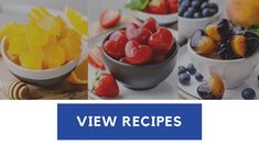 How to Make the Best Homemade Raspberry Gummy Fruit Snacks - Healthy Substitute Fruit Snacks, Healthy Snacks, Healthy Recipes, Keto Recipes, Low Carb Protein, Protein Bars, High Protein, Cheesecake Fat Bombs, Vanilla Protein Powder