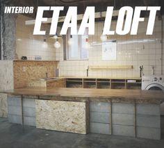 COVER_ETAA LOFT
