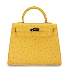 Ostrich bag and ostrich handbag for sale, all our genuine ostrich leather bags, ostrich leather handbags are handcrafted by skilled and professional craftsmen. Satchel Purse, Leather Satchel, Leather Handbags, Crossbody Bag, Burberry Handbags, Chanel Handbags, Chanel Bags, Burberry Bags, Women's Handbags