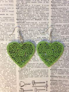 valentine green engraver