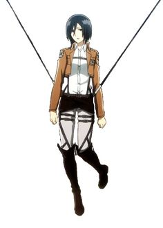 i found a heap of these on google omg Attack On Titan Funny, Attack On Titan Ships, Mikasa, Aot Gifs, Anime Lock Screen, Rivamika, Cool Anime Wallpapers, Animation, Manga Anime